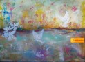 http://www.waibe.fr/sites/anita/medias/images/__HIDDEN__galerie_4/Fantasmagorie_colombes_.JPG