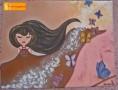 http://www.waibe.fr/sites/anita/medias/images/__HIDDEN__galerie_8/006.JPG
