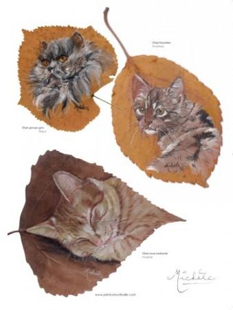 2eme page chats