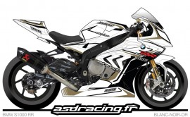 BLANC NOIR OR BMW S1000 RR 15.png