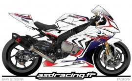 FACTORY BMW S1000 RR 15.png