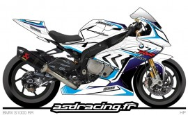 HP BMW S1000 RR 15.png