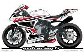 MV Agusta F3   Perso   Blanc Noir Rouge.png