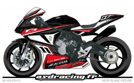 MV Agusta F3   Perso   Noir Blanc Rouge.png