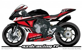 MV Agusta F3   Perso   Noir Rouge Blanc.png