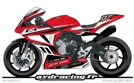 MV Agusta F3   Perso   Rouge Blanc Noir.png