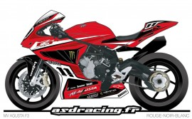 MV Agusta F3   Perso   Rouge Noir Blanc.png