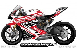 1299 Panigale   Perso   Blanc Rouge Noir.png