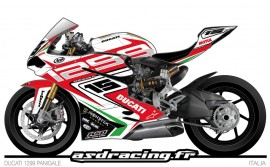 1299 Panigale   Perso   Italia.png