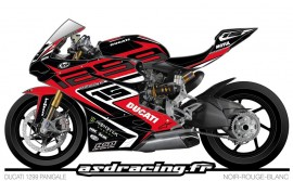 1299 Panigale   Perso   Noir Rouge Blanc.png