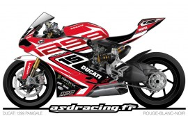 1299 Panigale   Perso   Rouge Blanc Noir.png