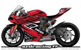 1299 Panigale   Perso   Rouge Noir Blanc.png