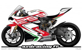 1299 Panigale   Standard   Italia.png