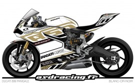 899 Panigale   Perso   Blanc Or Noir.png
