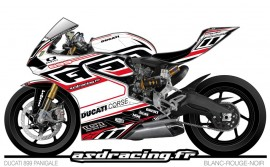 899 Panigale   Perso   Blanc Rouge Noir.png