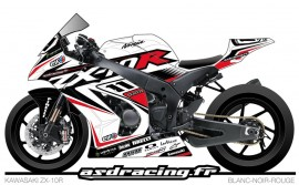 ASD ZX 10R 2011 EVO Perso blanc noir rouge .png