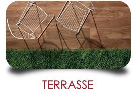 icone terrasse