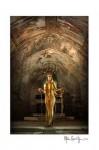 http://www.waibe.fr/sites/cafephototregorgoelo/medias/images/__HIDDEN__galerie_3/unnamed__9_.jpg