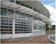centre nautique macon