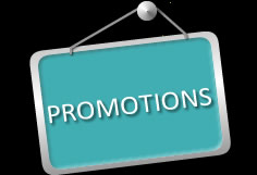 promotions2