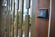 http://www.waibe.fr/sites/colibri/medias/images/Photos_2012/LUT_1567.jpg