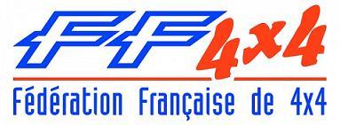 logo ff4x4 600x240