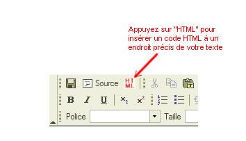 source html2