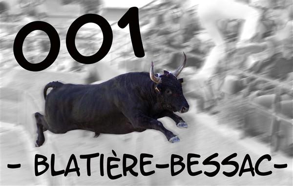 2 Pelissane 001 Blatiere 26Aout13 007