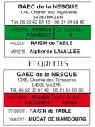 http://www.waibe.fr/sites/fred/medias/images/galerie/EPREUVE_etiquette.jpg