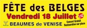 http://www.waibe.fr/sites/fred/medias/images/galerie/FETE_DES_BELGES.jpg