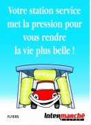 http://www.waibe.fr/sites/fred/medias/images/galerie/INTERMARCH.jpg