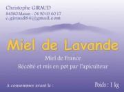 http://www.waibe.fr/sites/fred/medias/images/galerie/Lavande_1kg.jpg
