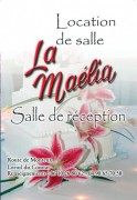 http://www.waibe.fr/sites/fred/medias/images/galerie/maelia_recto.jpg