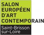Logo Salon st brisson 2015 OK