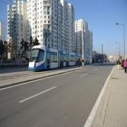 images tram