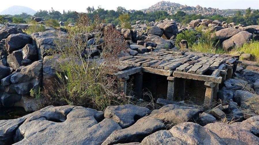 Temples et Ruines 00059