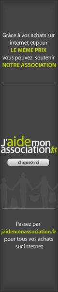Banniere Jaidemonassociation 2