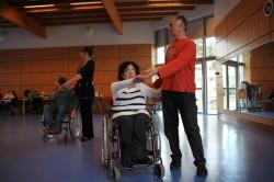 http://www.waibe.fr/sites/handtohand/medias/images/images-danse/IMG_9280.JPG