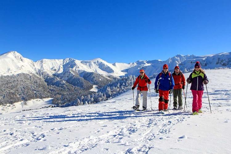 200646 schneeschuhtrail mont dore
