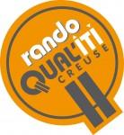 logo RQIC RVB