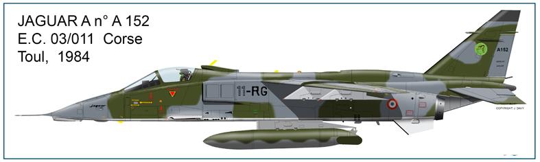 SPA 88 JAGA
