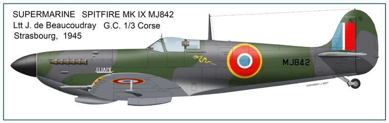 SPA 88 SPIT9