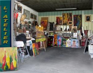Atelier Bruges 25.04.13 PICT0003 copie