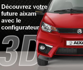 configurateur 3d aixam jpm auto