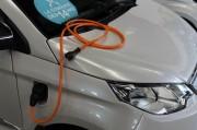 cable electrique 220v e aixam jpm auto cannes