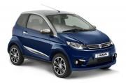 city premium bleue jpm auto