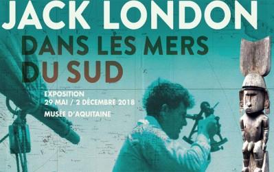 1 event jack london dans les mers du sud w2