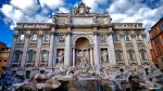 baroque romain