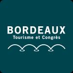 Bx tourisme congres arrondis bleu 1  1