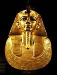 170px Psusennes I mask by Rafaele